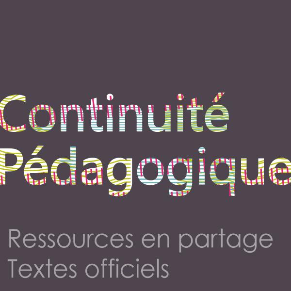 Bienvenue sur le site Design Arts Appliqués & Métiers d'Art de l'Académie de Dijon